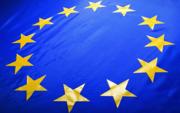 Работа в Европе Трудоустройство в Польшу
