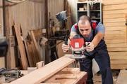 Работники на деревообрабатывающее предпириятие в Польшу
