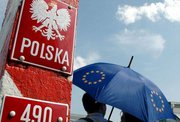 Работа в Польше для мужчин на стройку
