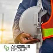 Требуются опытные строители для работы в Германии